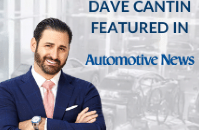 Three dealerships change hands in 2 separate transactions